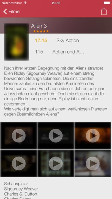 Österreichisches Fernsehen