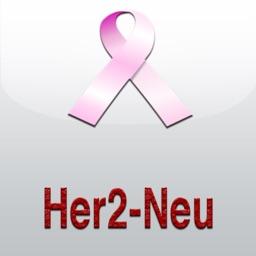 Her2-Neu