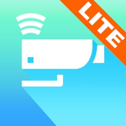 Home Streamer Lite - streaming video