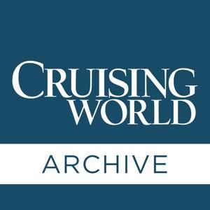 Cruising World Magazine Archive