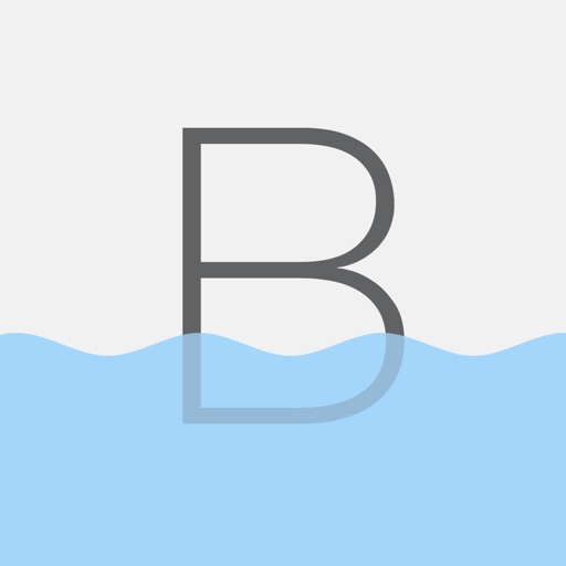 Bitsoup - Real Time Bitcoin BTC Price Ticker and News Feed Tracker
