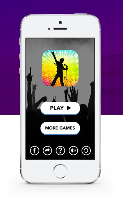 Trivia Challenge - for Justin Bieber fans screenshot-4