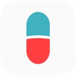 My PillMinder
