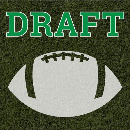 Fantasy Football Draft Assistant Free
