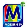 Modern TV
