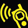 Walkie Talkie - Wifi & Bluetooth