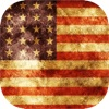 美国历史测验