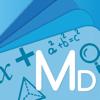 Mathletics Dictionary