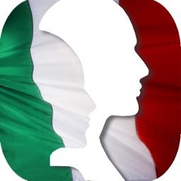 Mobilní Učitel - Výuka Italštiny