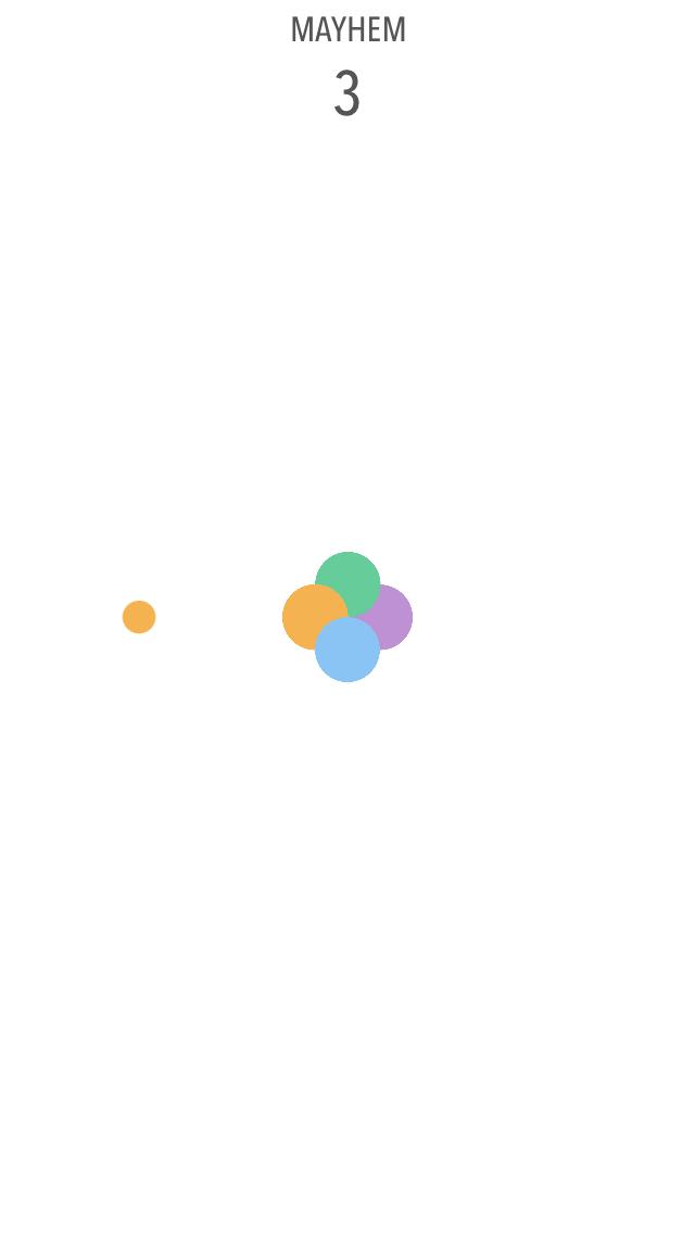 Colour Dropのおすすめ画像4