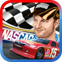 Codes for Nascar Racing Mania Quiz Game: guess what's that sport athlete in this color icon trivia puzzle Hack