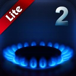 Gas tycoon 2 HD - lite version!