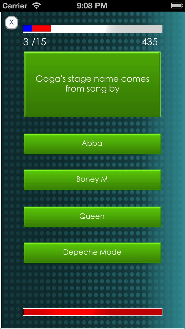 Pop Celebs Buzz Quiz - Family Trivia with Miley Cyrus, Katy Perry, Lady Gaga, Psy and more hack tool