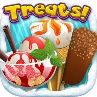 Codes for A Amazing Ice Cream Maker Game - Create Cones, Sundaes & Sweet Icy Sandwiches Shop Hack