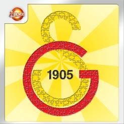 Galatasaray Boyama Sayfasy Boyama Sayfasi