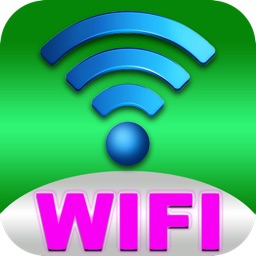 Wifi Spots - Catch Wifi