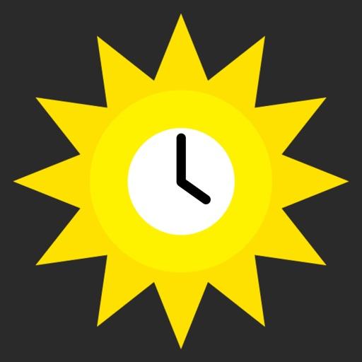 Sun Hours