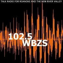 102.5 WBZS FM