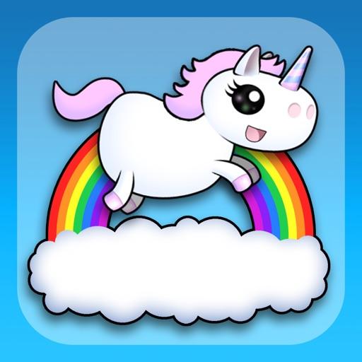 Unicorn Fart