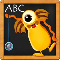 Codes for Monster ABCs – Letters Handwriting Game for Kids FREE Hack
