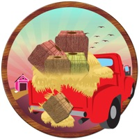 Codes for Hay Stacking Farm Adventure Hack