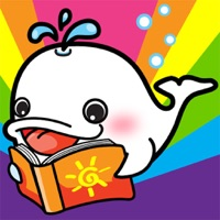 Codes for BelugaBloo Kids Bookstore Hack