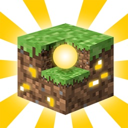 Seeds For Minecraft Pro - Multiplayer Maps, Ideas & Seed Inspiration