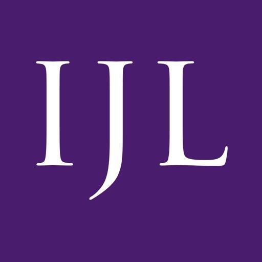 IJL icon