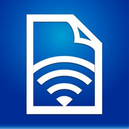 Ícone do app SuperShare