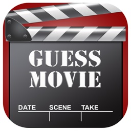 Guess The Movie - Pop Quiz for Crazy Hollywood Movie & Celebrity Lover