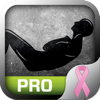 Abs Trainer Pro - Exercise for PINK