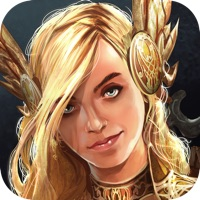 Codes for Spelltorn, Clash of Fates (RPG) Hack