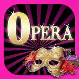 Opera Classic Music Collection Pro HD - Composer Mozart Dvorak Mixer Bateria Beethoven Phantom DJ rapid player