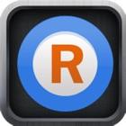 VidOn.me Remote icon