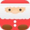 サンタクラッシュ! - クリスマスに楽しめるサンタの爽快だるま落としゲーム