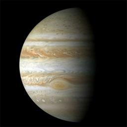 Jupiter Guide