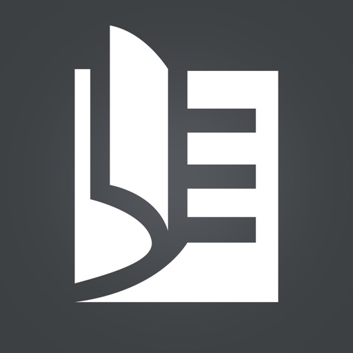 TotalReader for iPad - The BEST eBook reader for epub, fb2, pdf, djvu, mobi, rtf, txt, chm, cbz, cbr