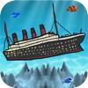 Flappy Titanic