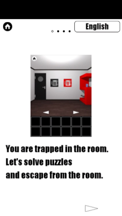 3 DOORS ESCAPE - room escape game - screenshot-3