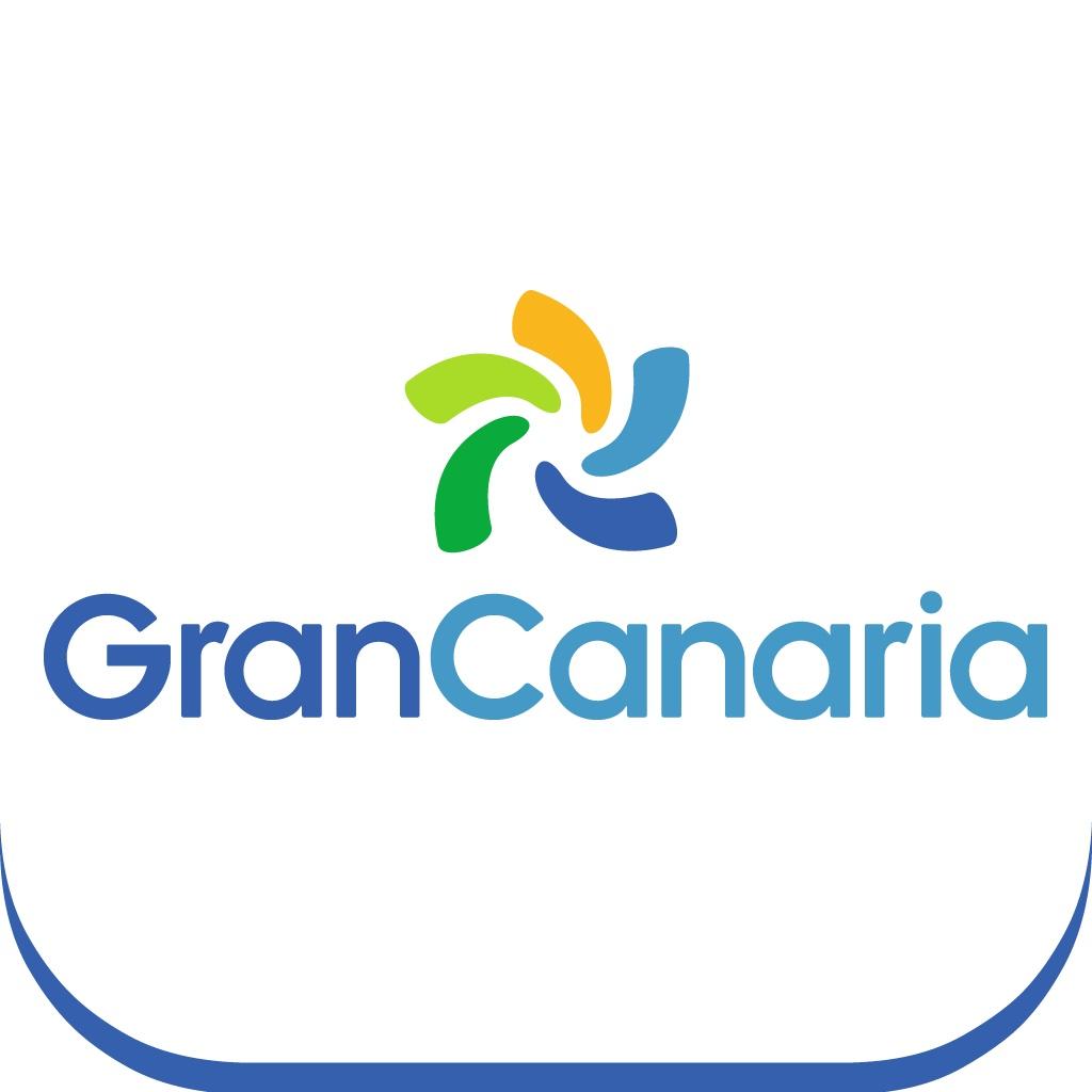 Gran Canaria - Guía de viaje