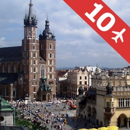 Poland : Top 10 Tourist Destinations - Travel Guide of Best Places to Visit