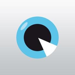 Birdshot - Tap, Type, Tweet