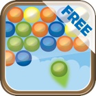 IF Bubble Shooter Free icon