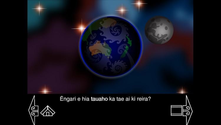 He Wai Te Kai screenshot-4