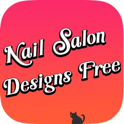 Nail Salon Designs Free