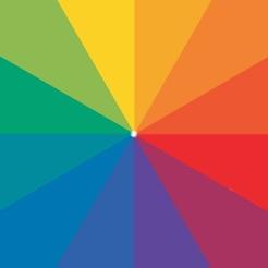 Тест Люшера и психология личности. Определение настроения по цвету