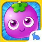 Fruit Blast™ - Free Fun link match mania game icon
