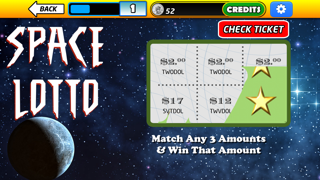 lotto scratch mania - scratch a ticket - lotto wizard