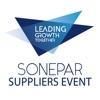 Sonepar Suppliers Event Ranking