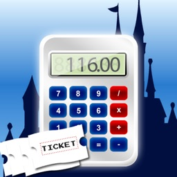 WDW Ticket Calculator - Walt Disney World Ticket Prices